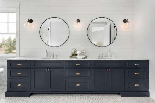 bathroom-cabinet-vanity
